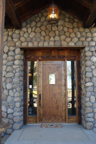 Red Bluff Door Residential Doors And Windows Page